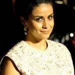 Gul Panag Net Worth
