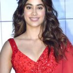 Janhvi Kapoor Net Worth