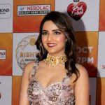 Jasmin Bhasin Diet Plan