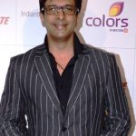 Javed Jaffrey Net Worth