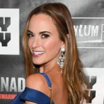 Jena Sims Net Worth