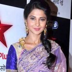 Jennifer Winget Diet Plan