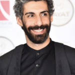 Jim Sarbh Net Worth