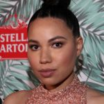 Jurnee Smollett-Bell Diet Plan