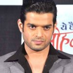 Karan Patel Net Worth