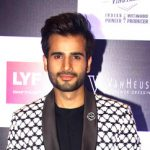Karan Tacker Net Worth
