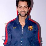 Karan Wahi Net Worth