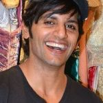 Karanvir Bohra Net Worth