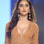 Krystle D'Souza Bra Size, Age, Weight, Height, Measurements