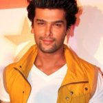 Kushal Tandon Net Worth