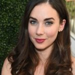 Lyndon Smith Bra Size, Age, Weight, Height, Measurements