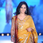 Mona Singh Net Worth