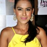 Nia Sharma Net Worth