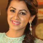Nikki Galrani Net Worth