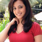 Nisha Aggarwal Net Worth