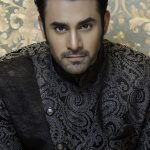 Pearl V Puri Net Worth