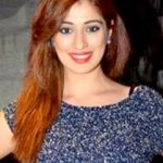 Raai Laxmi Net Worth