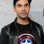 Rajkummar Rao Net Worth