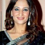 Rakshanda Khan Net Worth