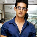 Ravi Dubey Net Worth