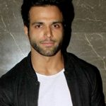Rithvik Dhanjani Net Worth