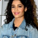 Ritika Singh Net Worth