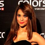 Sana Saeed Net Worth