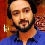 Saurabh Raj Jain Net Worth