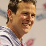 Scott Weinger Net Worth