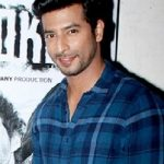 Sehban Azim Net Worth