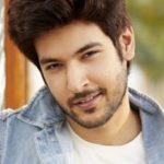 Shivin Narang Net Worth
