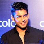 Sidharth Shukla Age, Weight, Height, Measurements