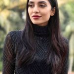 Sobhita Dhulipala Net Worth