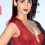 Sonal Chauhan Workout Routine