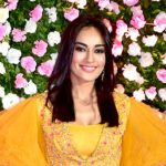 Surbhi Jyoti Net Worth