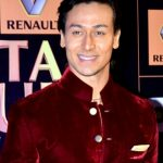 Tiger Shroff Workout Routine