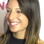 Vanessa Lengies Diet Plan
