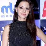 Vedhika Kumar Net Worth