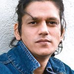 Vijay Varma Net Worth