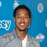 Wesley Jonathan Net Worth