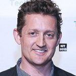 Alex Winter Net Worth