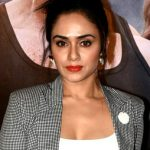 Amruta Khanvilkar Net Worth