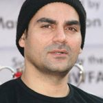 Arbaaz Khan Net Worth