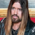Billy Ray Cyrus Net Worth