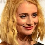 Caitlin FitzGerald Workout Routine