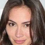 Caitlin McHugh Bra Size, Age, Weight, Height, Measurements