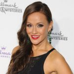 Crystal Lowe Net Worth