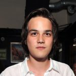 Daniel Zovatto Age, Weight, Height, Measurements