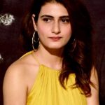 Fatima Sana Shaikh Workout Routine