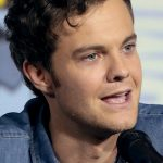 Jack Quaid Workout Routine